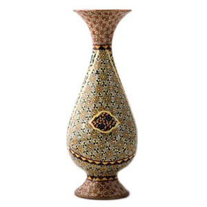 KHATAM COPPER POT